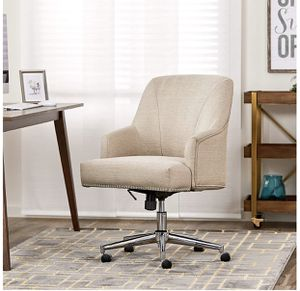 Office chair for Sale in Phoenix, AZ