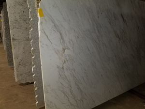 Kitchen Cabinets, Granite & Marble Countertops and Vanities for Sale in Indian Head, MD