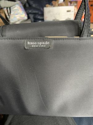 Kate spade purse for Sale in Harrisburg, SD