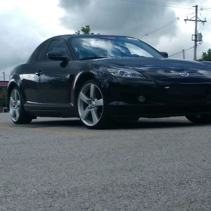 2004 rx8 for Sale in OH, US