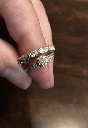 Engaging rings for Sale in Sanger, CA