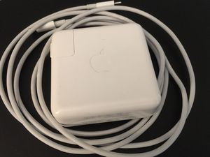 MacBook Pro Charger USB c and Adapters for Sale in Vallejo, CA