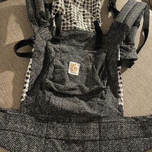 Ergo baby Original New for Sale in St. Petersburg, FL