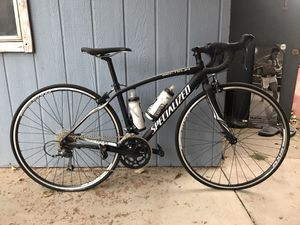 Woman's 49cm Road Bike for Sale in Cressey, CA