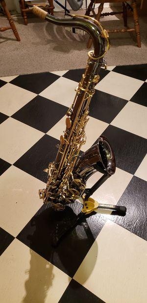 Selmer La Voix II Tenor Saxophone Sax for Sale in Homewood, IL