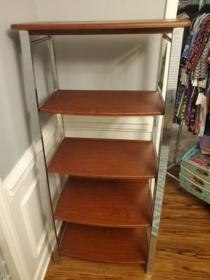 Shelves for Sale in Raleigh, NC
