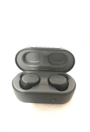Skullcandy - Sesh Evo True Wireless In-Ear Headphones - True Black for Sale in York, PA