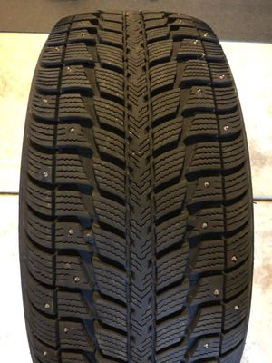 Snow tires for Sale in West Linn, OR