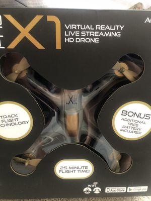 Pro X1 Drone for Sale in Glendale, AZ