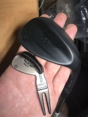 Golf Titleist Vokey Divot Fixers for Sale in Baltimore, MD