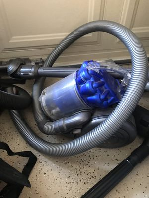 Dyson vacuum for Sale in North Las Vegas, NV