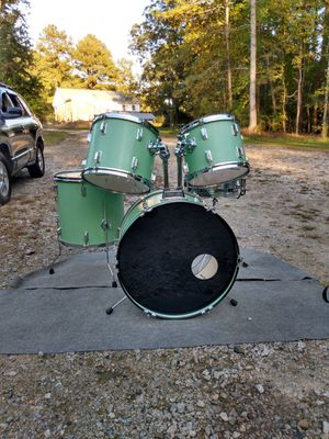 Drum set for Sale in Wake Forest, NC