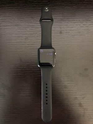 Apple watch series 1 42mm for Sale in Queen Creek, AZ