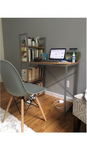 Office Desk for Sale in Alpharetta, GA