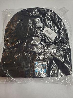 Black bluetooth beenie for Sale in Bakersfield, CA