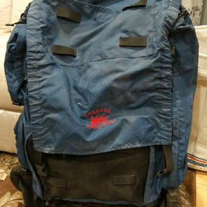 REI backpacking for Sale in Seattle, WA