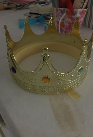 Crown for Sale in Scottsdale, AZ