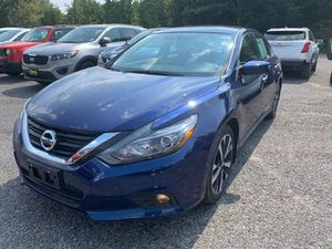 2018 Nissan Altima for Sale in Sewell, NJ