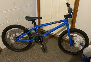 Kids BMX Bike for Sale in Export, PA