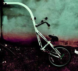 Tandom bike trailer for Sale in Mesa, AZ