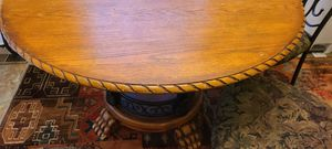 Kitchen table and chairs for Sale in Midlothian, VA