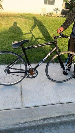 Fixie bike for Sale in Bakersfield, CA
