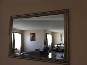 Wall Mirror for Sale in Lakewood, WA