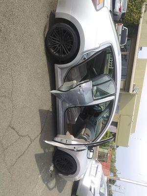 Nissan Atima for Sale in Vallejo, CA