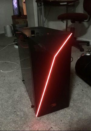 Gaming/General PC AND Xbox 360 S SET for Sale in Milford Mill, MD