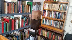 Books from 1900 to 1960 $1-$3 each for Sale in Grosse Pointe, MI