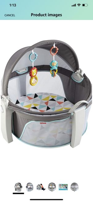 Baby dome for Sale in San Diego, CA