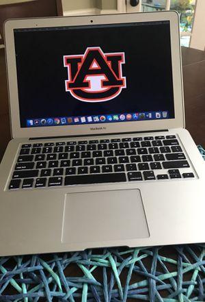 MacBook Air 2015 for Sale in Marietta, GA