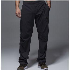 Mens Lululemon Track Pants M for Sale in San Diego, CA