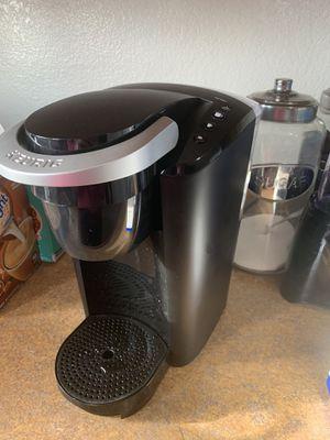 Keurig Coffee for Sale in Apple Valley, CA