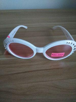 Betsey Johnson sunglasses for Sale in Washington, DC
