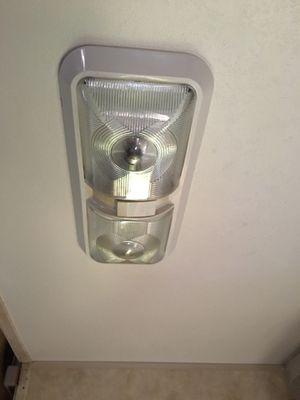 RV Boat Marine lights 12 volt DC powered for Sale in Douglasville, GA