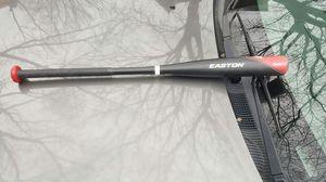 Easton baseball bat for Sale in Detroit, MI
