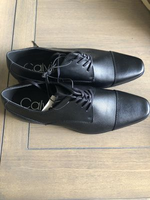 Men's Dress Shoe Size 9 1/2 for Sale in Lehigh Acres, FL