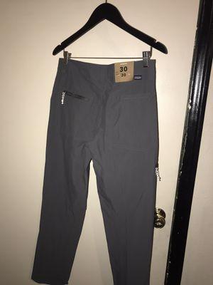 Patagonia pants for Sale in Las Vegas, NV