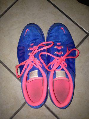 Women's Nike tennis shoes for Sale in Nashville, TN