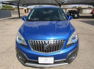 2014 Buick Encore for Sale in San Angelo, TX
