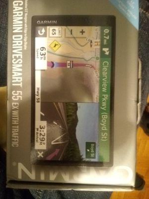 Garmin GPS Brand new for Sale in Belle Isle, FL