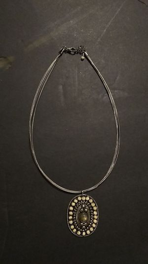 Gorgeous choker for Sale in Port Richey, FL
