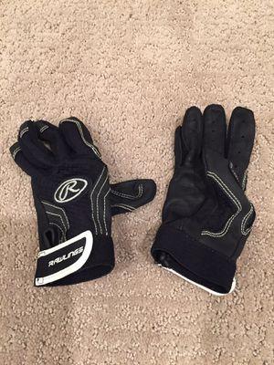Batting gloves for Sale in Seattle, WA