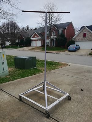 Bicycle rack for Sale in Brentwood, TN