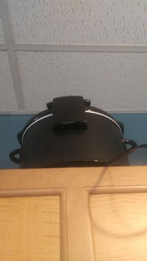 Crock pot for Sale in Hummelstown, PA