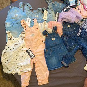 Baby Girl for Sale in Fresno, CA