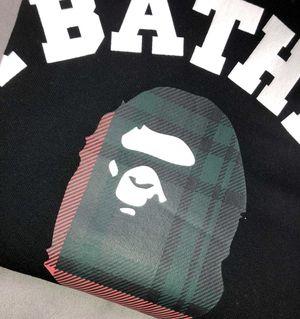 A bathing ape Bape Tee shirt Men's Size XL for Sale in Stockton, CA