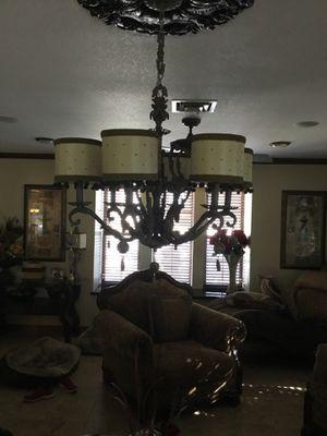 Chandler for Sale in Las Vegas, NV