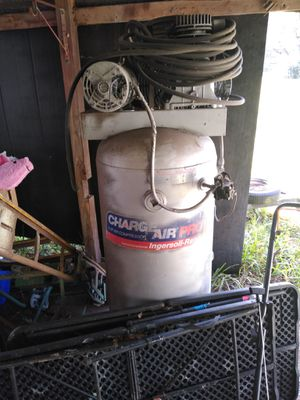 Air compressor for Sale in Lakeland, FL
